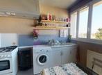 Vente Appartement 3 pièces 76m² Montbrison (42600) - Photo 4