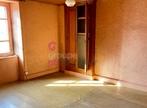 Vente Maison 9 pièces 215m² Le Brugeron (63880) - Photo 6
