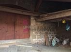 Vente Maison 8 pièces 200m² Saillant (63840) - Photo 10