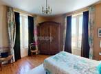 Vente Maison 8 pièces 250m² Craponne-sur-Arzon (43500) - Photo 9