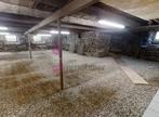 Vente Maison 4 pièces 90m² Champclause (43430) - Photo 20