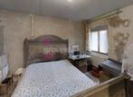 Vente Maison 4 pièces 75m² Beaumont (43100) - Photo 7