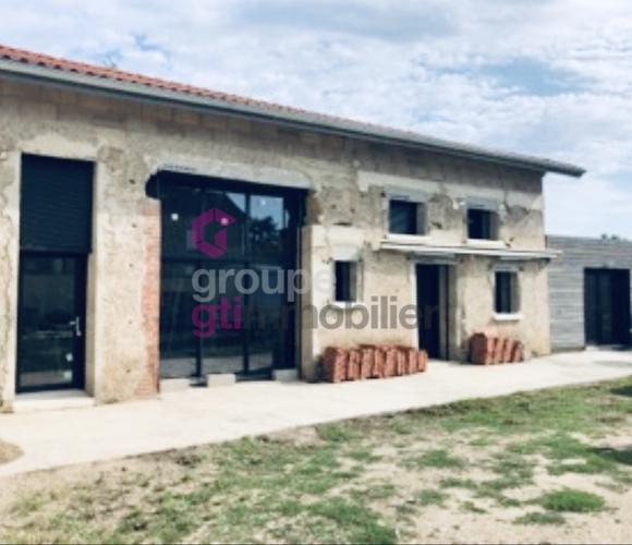Vente Maison 190m² Montbrison (42600) - photo