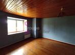 Vente Maison 6 pièces 105m² Queyrières (43260) - Photo 8