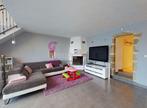 Vente Maison 10 pièces 330m² Peaugres (07340) - Photo 6