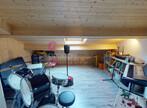Vente Maison 130m² Le Puy-en-Velay (43000) - Photo 21