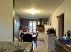 Vente Maison 3 pièces 69m² Courpière (63120) - Photo 4