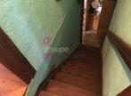 Vente Maison 4 pièces 160m² Ambert (63600) - Photo 10