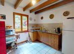 Vente Maison 4 pièces 88m² Aurec-sur-Loire (43110) - Photo 3