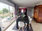 Vente Maison 4 pièces 120m² Le Puy-en-Velay (43000) - Photo 7