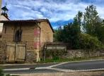 Vente Maison 3 pièces 100m² Olliergues (63880) - Photo 1