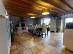 Vente Maison 5 pièces 100m² Bourg-Argental (42220) - Photo 5
