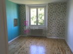 Vente Maison 4 pièces 100m² Sainte-Sigolène (43600) - Photo 4