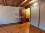 Vente Maison 5 pièces 111m² Arlanc (63220) - Photo 4