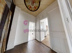 Vente Appartement 5 pièces 212m² ANNONAY - Photo 3