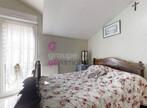 Vente Maison 110m² Saint-Vallier (26240) - Photo 7