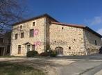 Vente Maison 7 pièces 200m² Saint-Didier-en-Velay (43140) - Photo 1