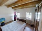 Vente Maison 4 pièces 64m² Riotord (43220) - Photo 1