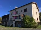 Vente Maison 7 pièces 128m² Le Brugeron (63880) - Photo 1