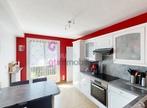Vente Appartement 5 pièces 98m² Firminy (42700) - Photo 4