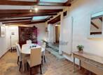 Vente Maison 10 pièces 220m² Monistrol-sur-Loire (43120) - Photo 7