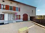 Vente Maison 7 pièces 125m² Monlet (43270) - Photo 1
