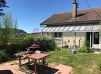 Vente Maison 6 pièces 135m² Aurec-sur-Loire (43110) - Photo 10