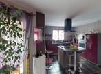 Vente Maison 5 pièces 108m² Pouilly-lès-Feurs (42110) - Photo 2