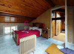 Vente Maison 106m² Bas-en-Basset (43210) - Photo 5