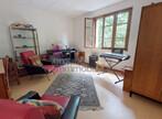 Vente Maison 20 pièces 2 000m² Ambert (63600) - Photo 9