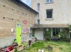 Vente Maison 5 pièces 85m² Augerolles (63930) - Photo 2