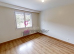 Vente Maison 126m² Riotord (43220) - Photo 5