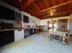 Vente Maison 8 pièces 130m² Issoire (63500) - Photo 4
