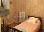 Vente Maison 4 pièces 93m² Apinac (42550) - Photo 4
