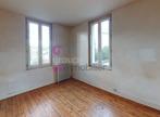 Vente Maison 4 pièces 64m² Le Puy-en-Velay (43000) - Photo 3