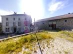 Vente Maison 6 pièces 370m² Saint-Julien-Molhesabate (43220) - Photo 1