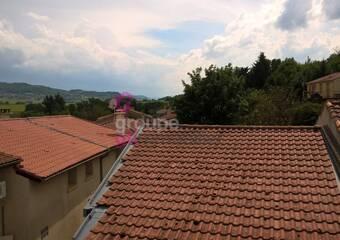 Vente Maison 5 pièces 100m² Saint-Bonnet-lès-Allier (63800)