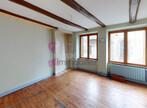 Vente Maison 8 pièces 170m² Bellevue-la-Montagne (43350) - Photo 6