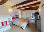 Vente Maison 116m² Bains (43370) - Photo 4