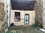 Vente Maison 5 pièces 140m² Langeac (43300) - Photo 9