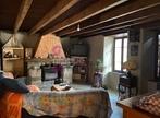 Vente Maison 3 pièces 88m² Augerolles (63930) - Photo 5