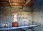 Vente Maison 155m² Chomelix (43500) - Photo 6