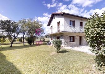 Vente Maison 5 pièces 120m² Montfaucon-en-Velay (43290) - Photo 1