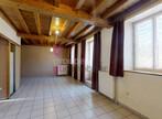 Vente Maison 4 pièces 110m² Montfaucon-en-Velay (43290) - Photo 1