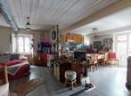 Vente Maison 4 pièces 140m² Monistrol-sur-Loire (43120) - Photo 1