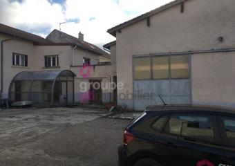 Vente Maison 5 pièces 140m² Sainte-Sigolène (43600) - Photo 1