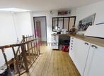 Vente Maison 6 pièces 140m² Annonay (07100) - Photo 8