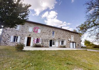 Vente Maison 10 pièces 167m² La Chaise-Dieu (43160) - Photo 1