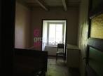 Vente Maison 5 pièces 137m² Mazet-Saint-Voy (43520) - Photo 12
