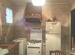 Vente Maison 5 pièces 64m² Langeac (43300) - Photo 5